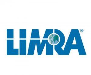Limra Logo