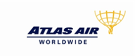 Atlas Air Logo